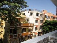 14A4U00778: Balcony 2
