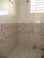 14A4U00778: Bathroom 1