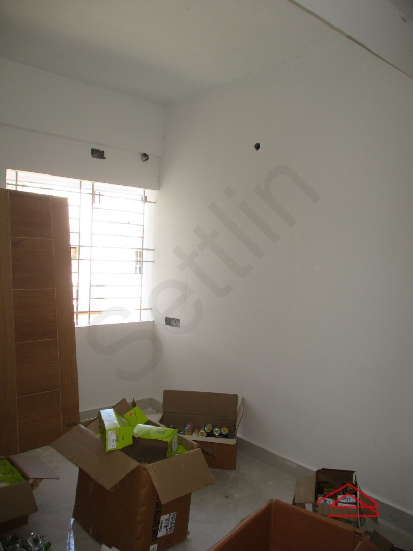 14A4U00778: Bedroom 1