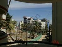 10J7U00149: Balcony 1