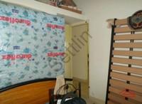 10J7U00149: Bedroom 2