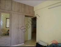 10J7U00149: Bedroom 3