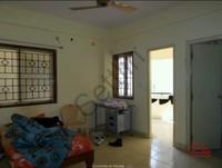 10J7U00149: Bedroom 1
