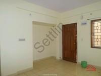 10J7U00149: Hall 1