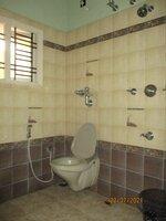 Sub Unit 15J7U00454: bathrooms 2
