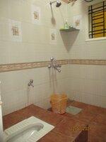 Sub Unit 15J7U00454: bathrooms 1