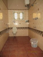 Sub Unit 15J7U00454: bathrooms 3