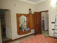 Sub Unit 15J7U00454: bedrooms 2