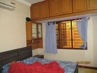 Sub Unit 15J7U00454: bedrooms 3