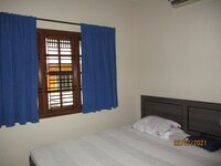 Sub Unit 15J7U00454: bedrooms 1