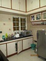 Sub Unit 15J7U00454: kitchens 1
