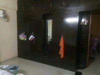 13S9U00162: Bedroom 3