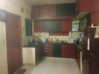 13S9U00162: Kitchen 1