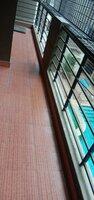 15S9U01145: Balcony 1