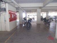 15S9U01145: parkings 1