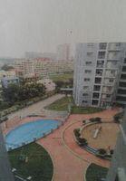 12DCU00008: Balcony 1
