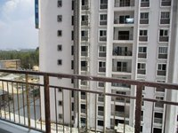 13DCU00184: Balcony 1
