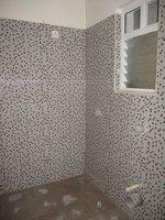 13DCU00184: Bathroom 2