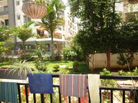 13M5U00363: Balcony 1