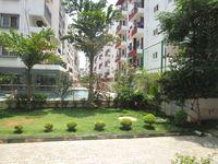 13M5U00363: Balcony 2