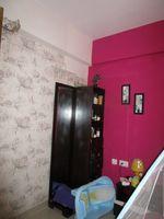 13M5U00363: Bedroom 2