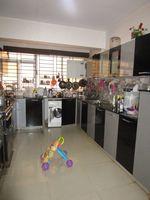 13M5U00363: Kitchen 1