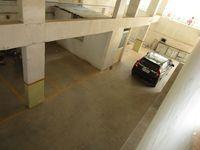 13M5U00363: parking 1