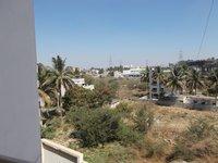 14M3U00072: Balcony 1