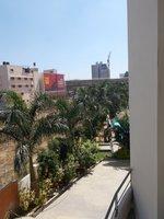 14M3U00072: Balcony 2