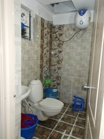 14M3U00072: Bathroom 1