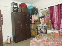 14M3U00072: Bedroom 2
