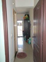 14M3U00072: Bedroom 1
