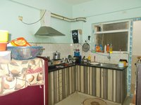 14M3U00072: Kitchen 1