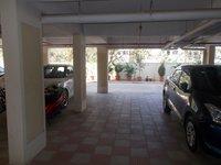 14M3U00072: parkings 1