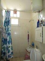 15M3U00018: Bathroom 2