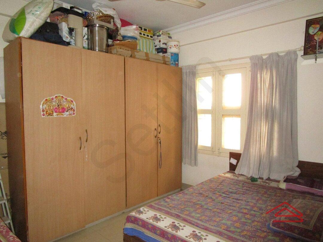 15M3U00018: Bedroom 1