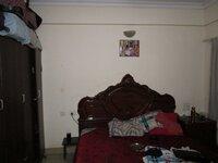 15M3U00018: Bedroom 2