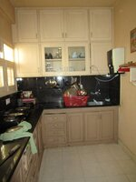 15M3U00018: Kitchen 1