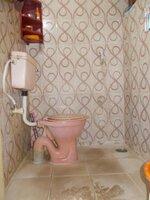 14OAU00343: bathrooms 1