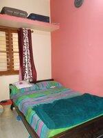 14OAU00343: bedrooms 2