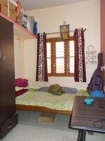 14OAU00343: bedrooms 1