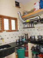 14OAU00343: kitchens 1