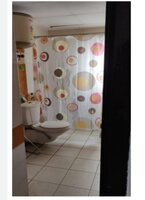 14NBU00427: Bathroom 2