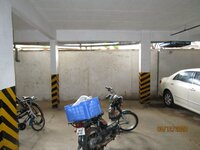 14NBU00427: parkings 1