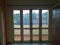 102: Balcony 1