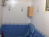 10A8U00152: Bathroom 1