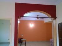 10A8U00152: Bedroom 1