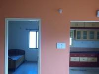 102: Bedroom 1