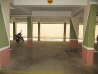 10A8U00152: parking 1