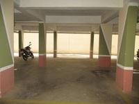 102: parking 1